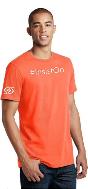 InsistOn