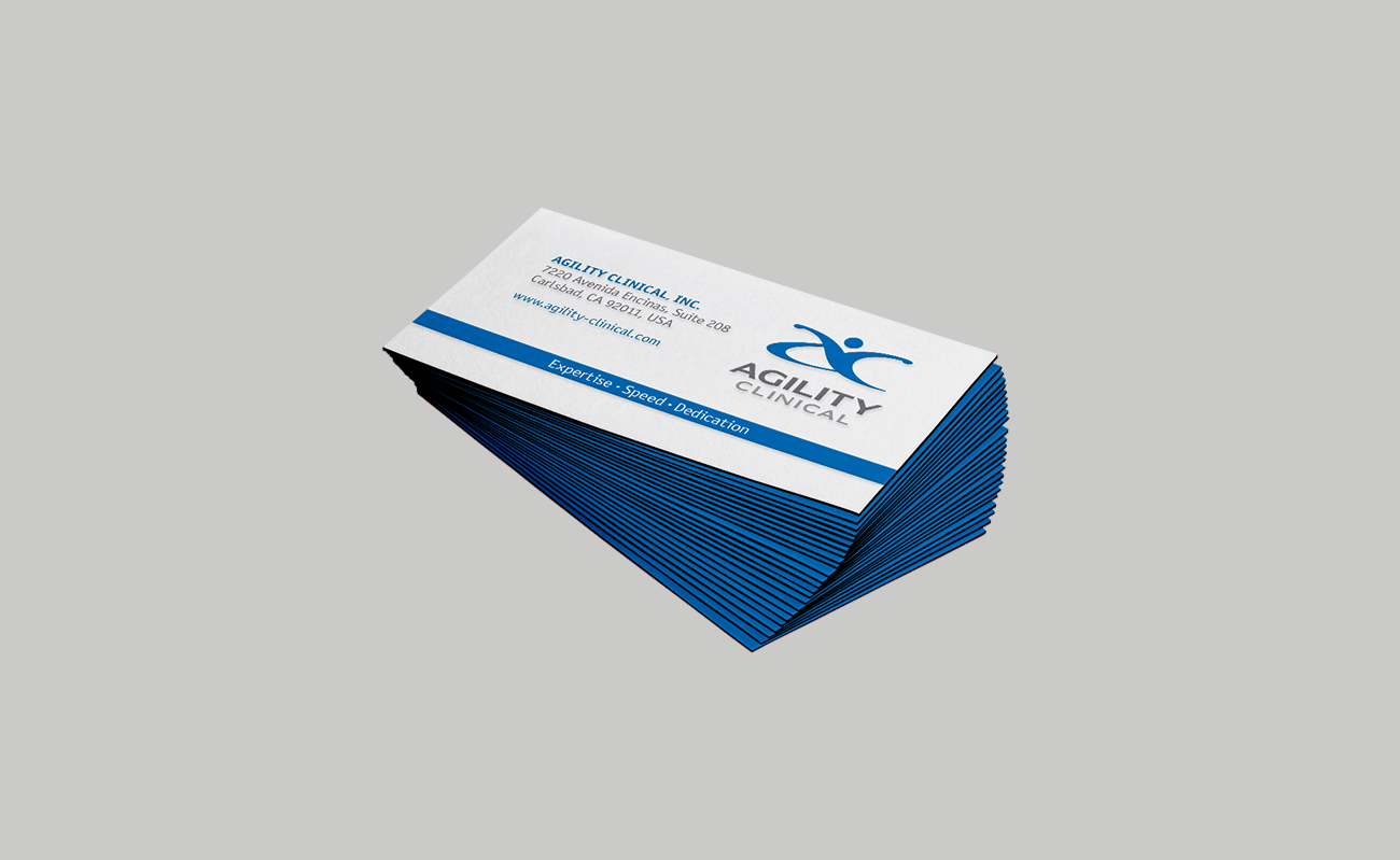 Agility_Clinical_Business_Card_v2_tiny