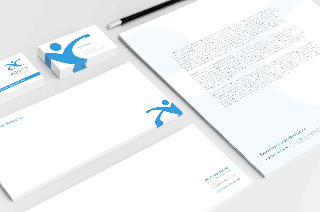 Agility_Clinical_Stationery_v2_tiny