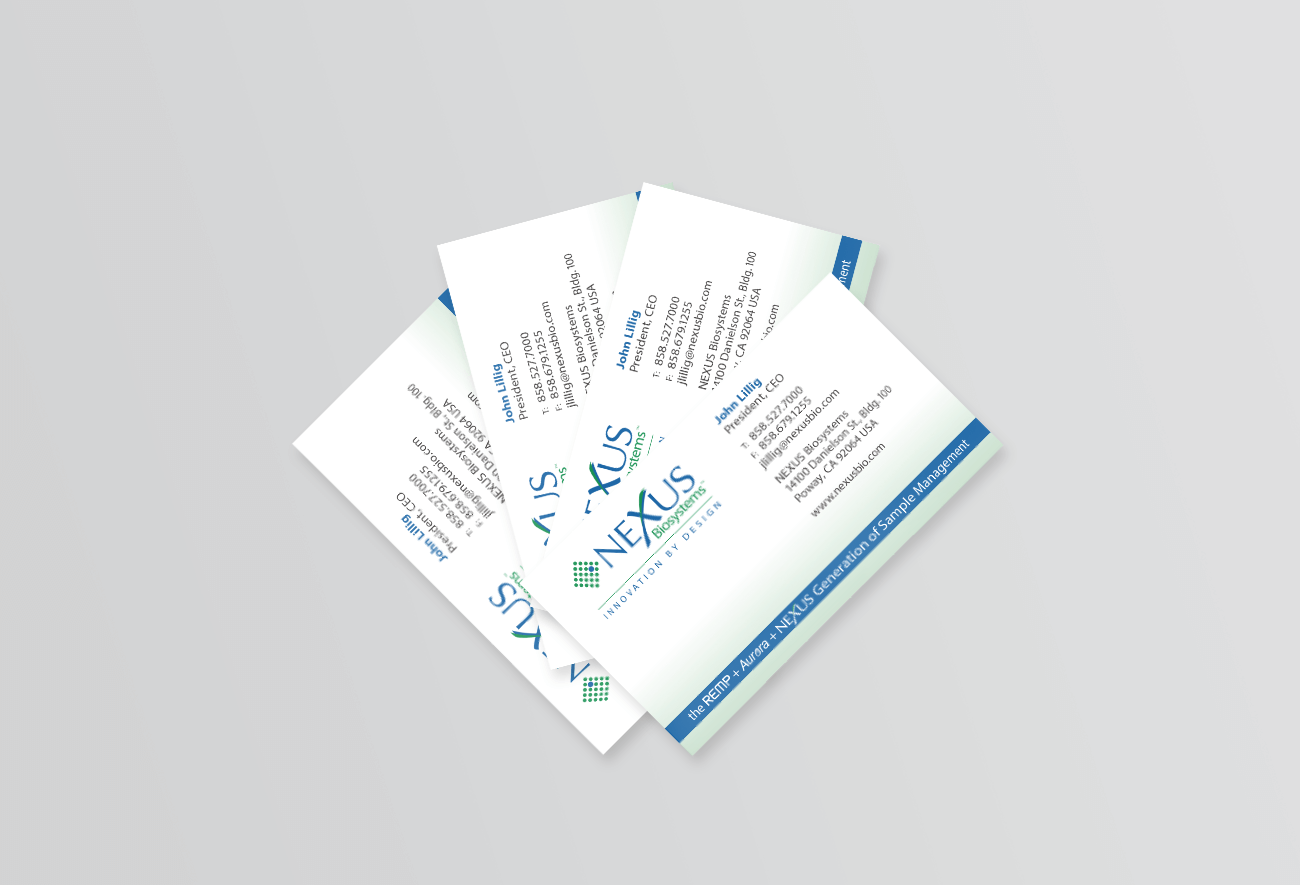 Nexus_Business_Card_v2_tiny