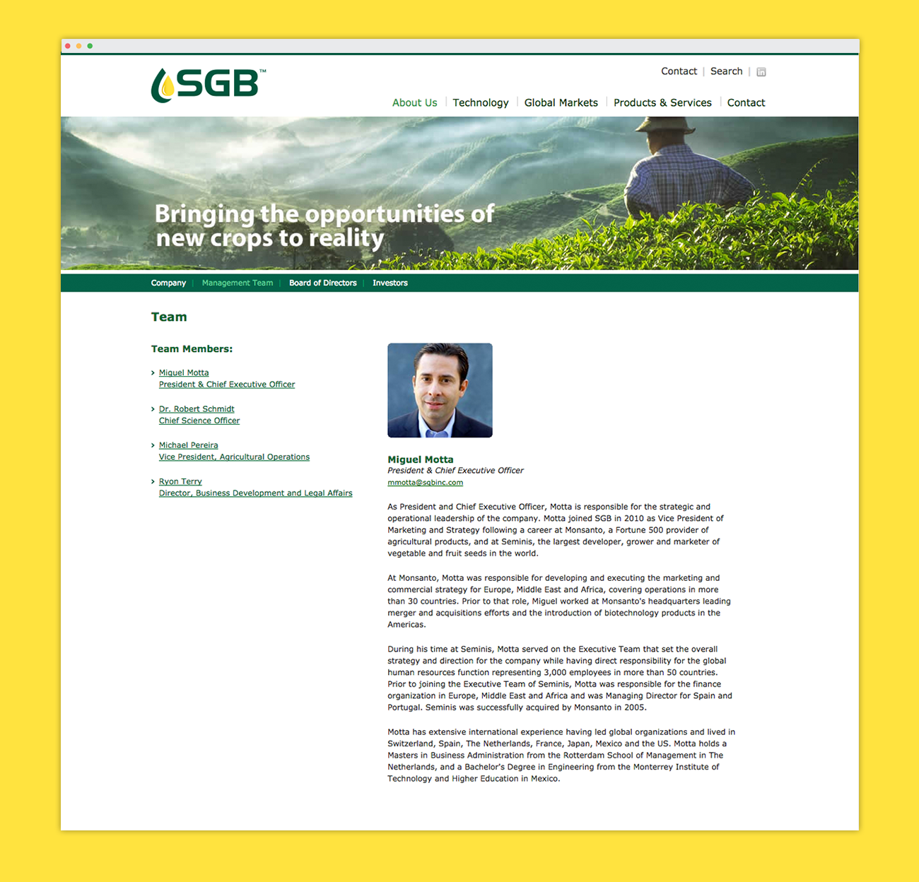SGB_Website_About_Page_v2