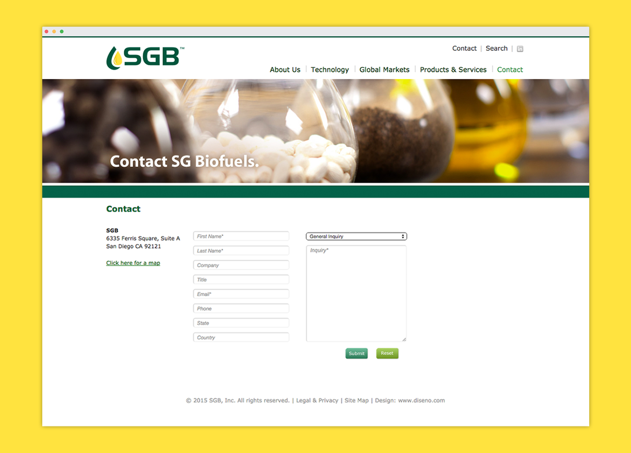 SGB_Website_Contact_Page_v2