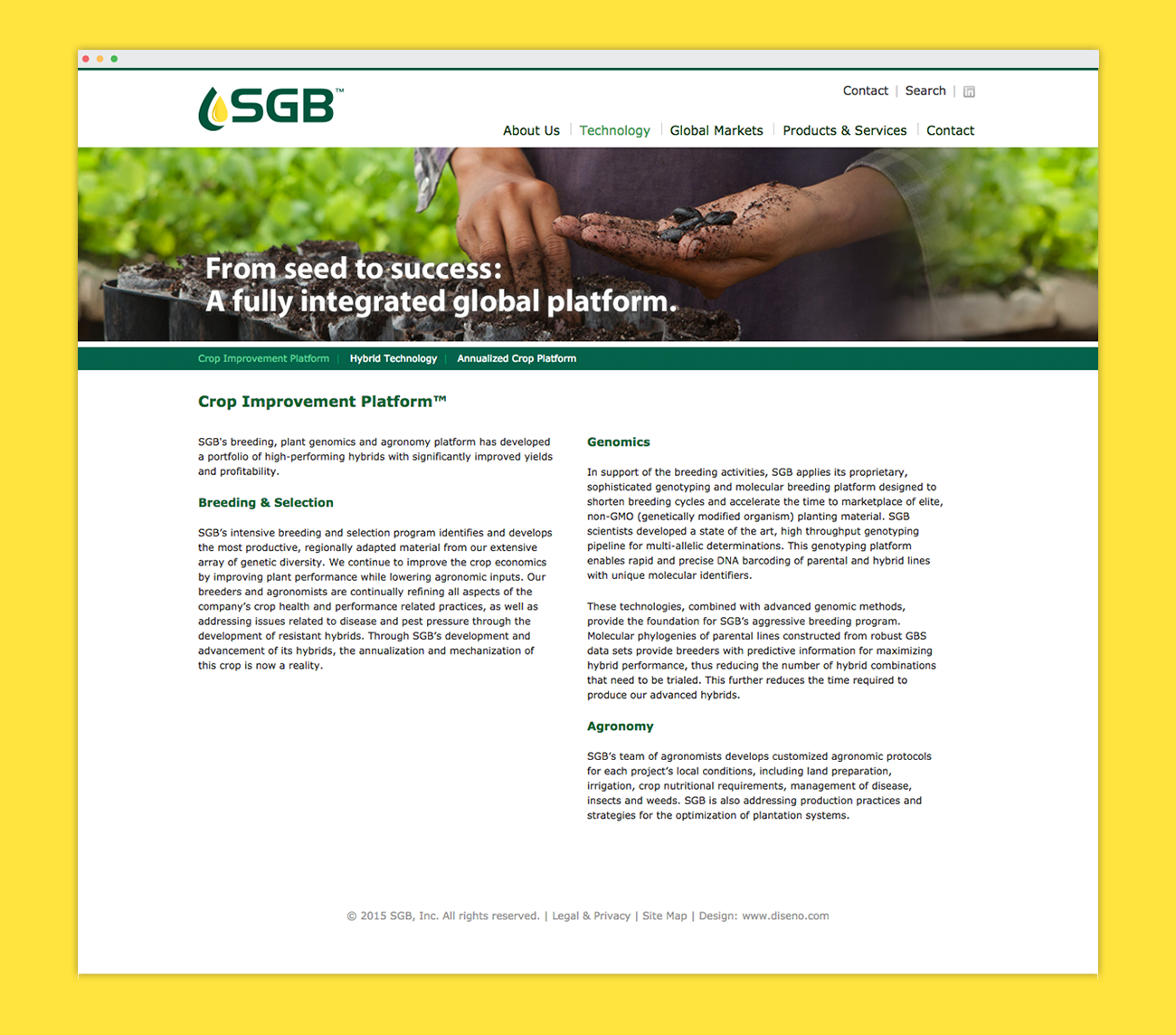 SGB_Website_Technology_Page_v2