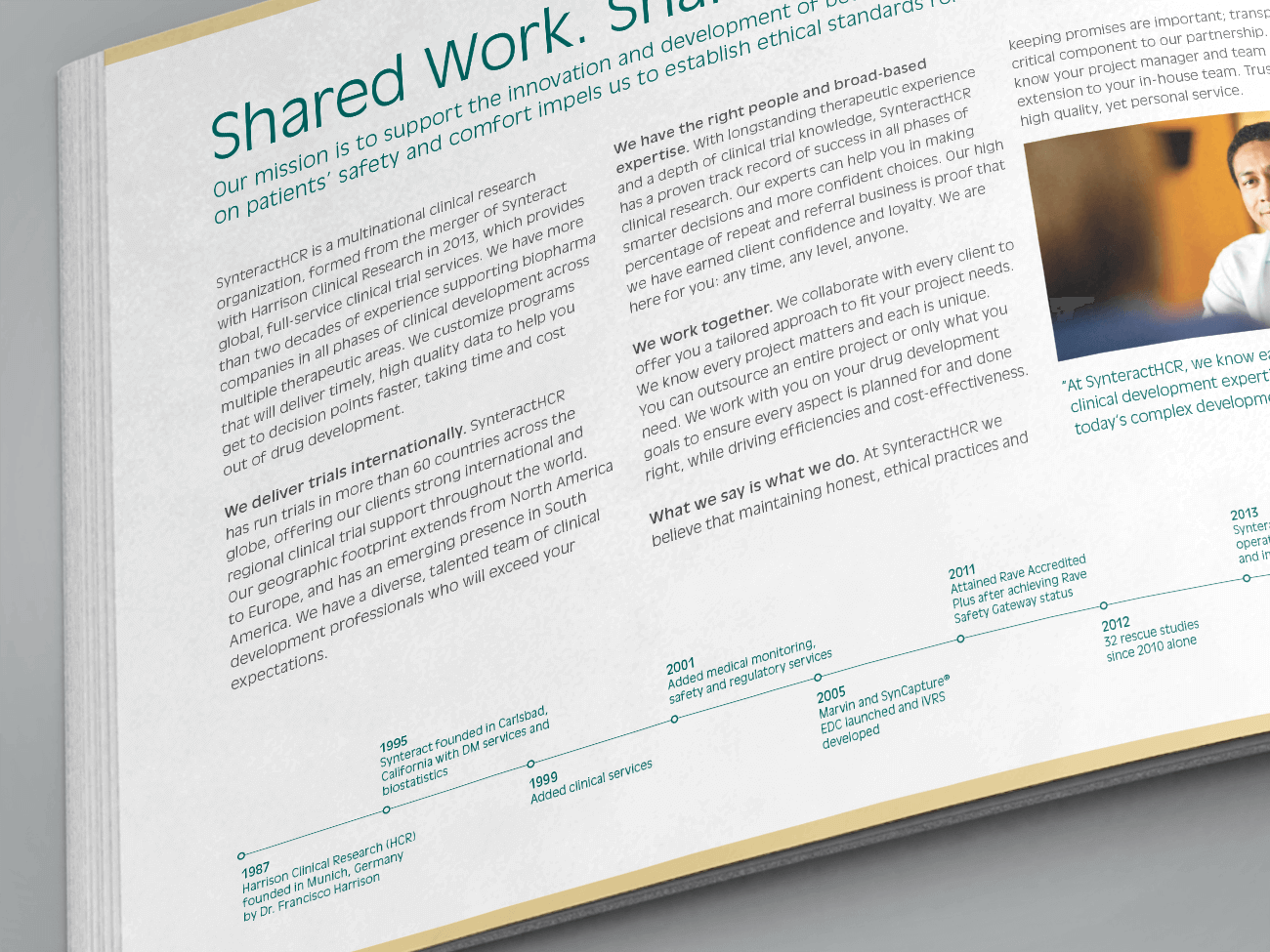 SynteractHCR-Corporate-Brochure-Mockup-Close-Up