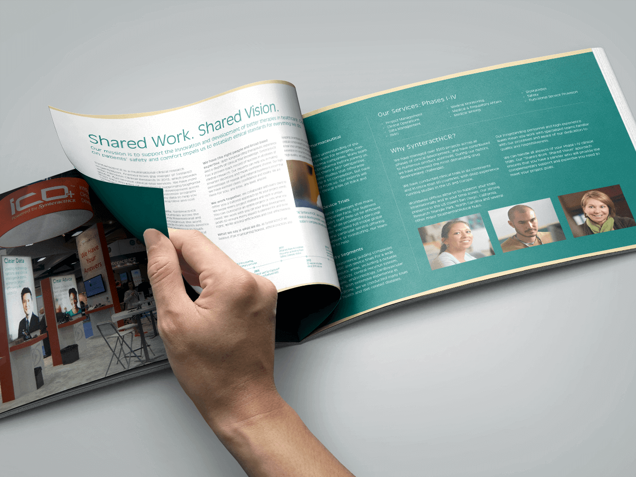 SynteractHCR-Corporate-Brochure-Mockup-Open