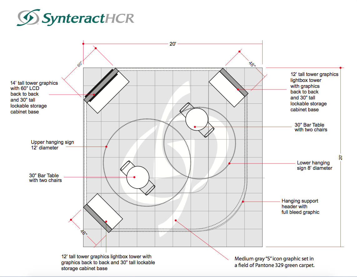 SynteractHCR-2013_booth-schematic