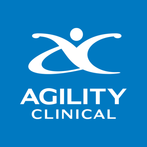 Agility Clinical